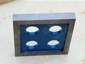 产品名称:铸铁方尺<BR>,产品别名:铸铁方尺,方尺,矩形角尺,